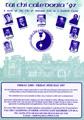1997 Programme