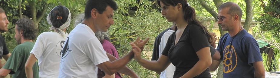 AquaVenice-2012-push-hands-08