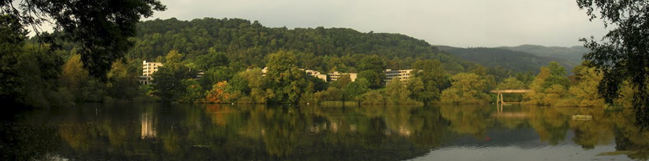 Stirling_Uni
