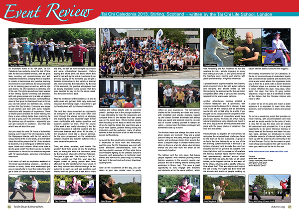TCC_2013_Review