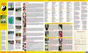 TCC_2016-Program