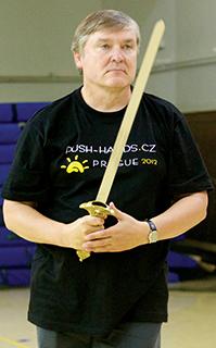 Tomaz-sword